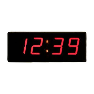 ساعت دیواری و رومیزی دیجیتال