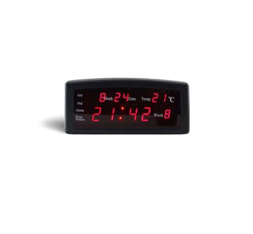 ساعت دیجیتال 868