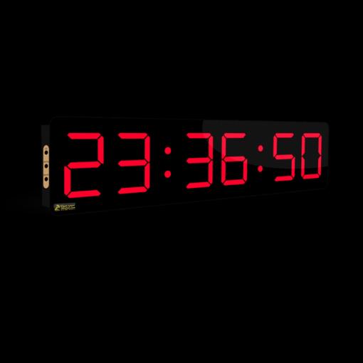 ساعت دیجیتال HMS22