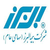 alborz-bimeh-logo