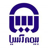 asia-bimeh-logo-200x200