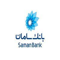 bank-saman-logo