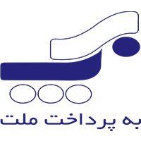 behpardakht-melat-logo