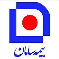 bimeh-saman-logo-1