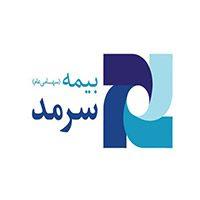 bimeh-sarmad-logo