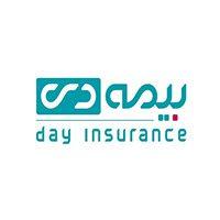 day-bimeh-logo