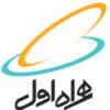 hamrah-aval-logo-200x200