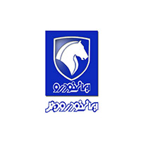 iran-khodro-diesel-logo