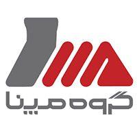 mapna-logo