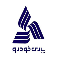 pars-khodro-logo