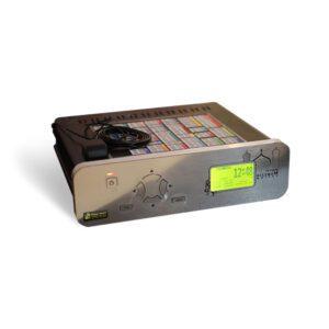 دستگاه اذان گو خودکار نوا جی پی اس GPS
